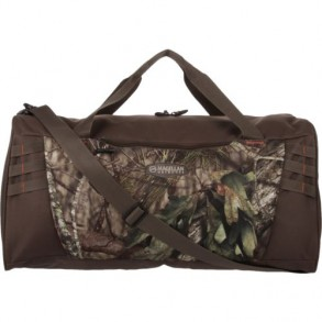 HUNTING BAGS