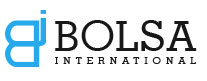 Bolsa International